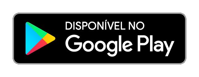 Download no Google Play